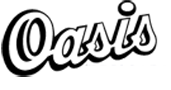 Oasis Pools ltd Logo